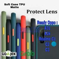 Info Oppo Realme C3 Pro Katalog.or.id
