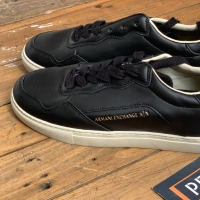 ARMAN1 EXCHANG3 Sneakers Shoes ORIGINAL BRANDED