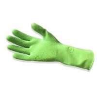 Sarung tangan anti bakteri bisa untuk medis, rumah tangga, industri