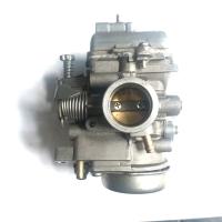 Karburator Mio Original