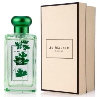 WILD STRAWBERRY & PARSLEY BY JO MALONE Eau de Cologne - 100ml