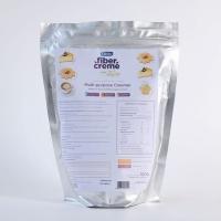 Fiber Creme Krimer Bubuk 1kg