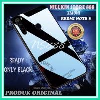 XIAOMI REDMI NOTE 9 PRO MAX UME ORIGINAL TEMPERED GLASS HARD CASE SOFT