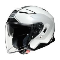 Shoei J Cruise 2 Adagio tc 6