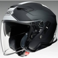 Shoei j Cruise 2 Adagio TC 5