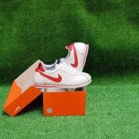 Sepatu Anak Nike Cortez Premium /5 Pilihan Warna /Pria &Wanita