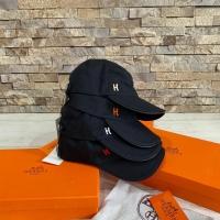 Topi Hermes kualitas Premium