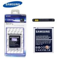 BATTERY SAMSUNG S7270 FOR SAMSUNG GALAXY ACE 3 G313 ORIGINAL 99
