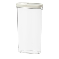 IKEA 365+ FOOD JAR BENING 2,3L