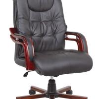 Kursi Kantor Direktur A82/Kursi Manager/Kursi Kantor/Kursi Reclaining