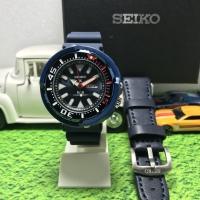 Jam tangan SEIKO DIVER PADI PROSPEK BOX SET PREM