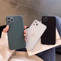 Ori Case iPhone 7+/8+/X/XS/XS MAX/XR/11/11 PRO/11 PRO MAX