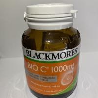 Blackmores Bio C 1000 mg 30 Tablet Vitamin C 1000