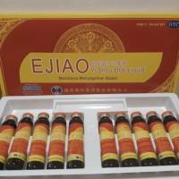 Fufang Ejiao Ginseng 20 ml x 12 botol