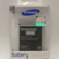 Baterai Handphone Samsung Galaxy J3 2016