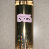 BATH AND BODY WORKS IN THE STARS FRAGRANCE MIST 236 ML