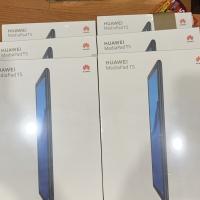 Huawei Mediapad T5 Tablet [10.1 Inch 1080P Full HD GOLD NEW