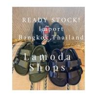 Sandal Fashion Anak Red Apple Asli Bangkok BG2569 Promo Ready Stock