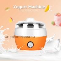 Mesin Pembuat Yogurt Maker Electric Machine - Yogurt Maker - YM-01