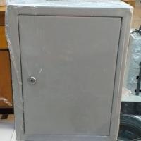 Box panel listrik indoor 30x40x17