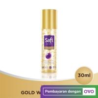 Safi Age Defy Gold Water Essence 30 ml