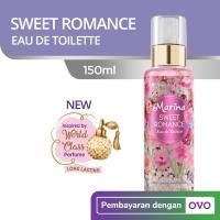 Marina Eau De Toilette - Sweet Romance [150 mL]