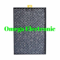 Filter no 3 Honeywell Air Touch AirTouch Air Purifier OCF35M6001