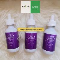 Candlenut Oil By Kharisma || The beauty Solution || Minyak Kemiri ASLI