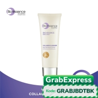 Bio Essence Bio Bounce Perfect Cleanser 100 Gr