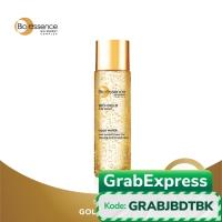 Bio-essence Bio-Gold Gold Water 30mL