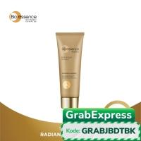 Bio Essence Bio-Gold Radiant Cleanser 100 Gr