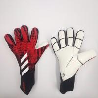Sarung Tangan Kiper Adidas Predator Mutator URG 2.0 Gloves Goalkeeper
