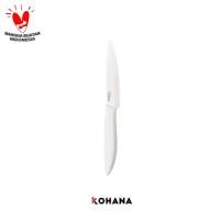 Kohana Paring Knife White