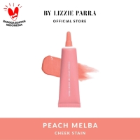 Cheek Stain BLP - Peach Melba