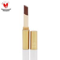 Inez 900 Perfect Glow Matte Lipstick – Russet