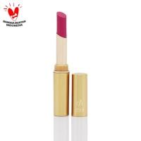 Inez 900 Perfect Glow Matte Lipstick - Rose Cherry