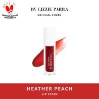 Lipstain BLP Heather Peach