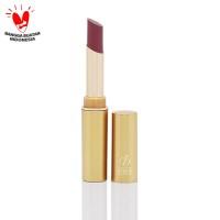 Inez 900 Perfect Glow Matte Lipstick – Redwood