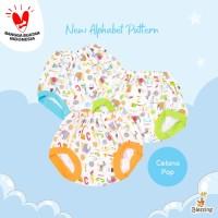 Blessing babywear-Celana bayi POP-All-size-A-3w