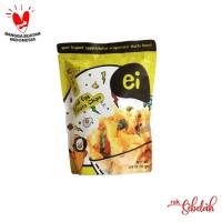 Salted egg Potato Chips 60gr - ei Salted Egg