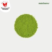 Matcha Powder 100gr
