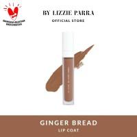 Lipcoat BLP Ginger Bread