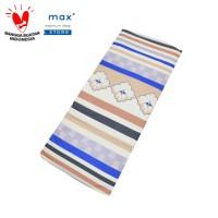 [TERMURAH]Sleep Max Traveling Matras/Matras Lipat Icon Promo 80x180x4