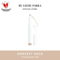 Eyeshadow Pen BLP Harvest Gold
