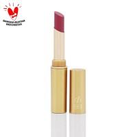 Inez 900 Perfect Glow Matte Lipstick – Cerise