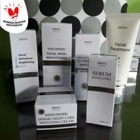 6IN1 Ertos Paket Komplit (toner.f wash.f treatmen.cc.dermo.sk)