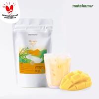 Mango Latte 250gr
