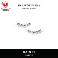 Lashes - Dainty