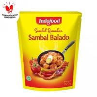 Indofood Sambal Balado 200gr
