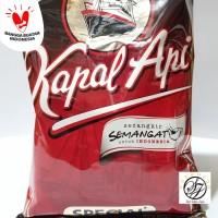 Kopi Kapal Api Special 165 gr